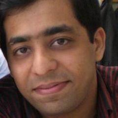 Rohan A.