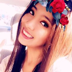 Natuca Vania A.