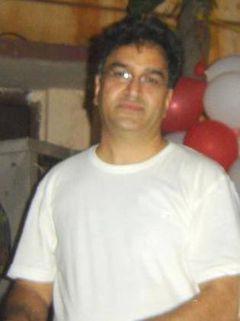 Mohan R.