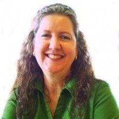 Gail Q.