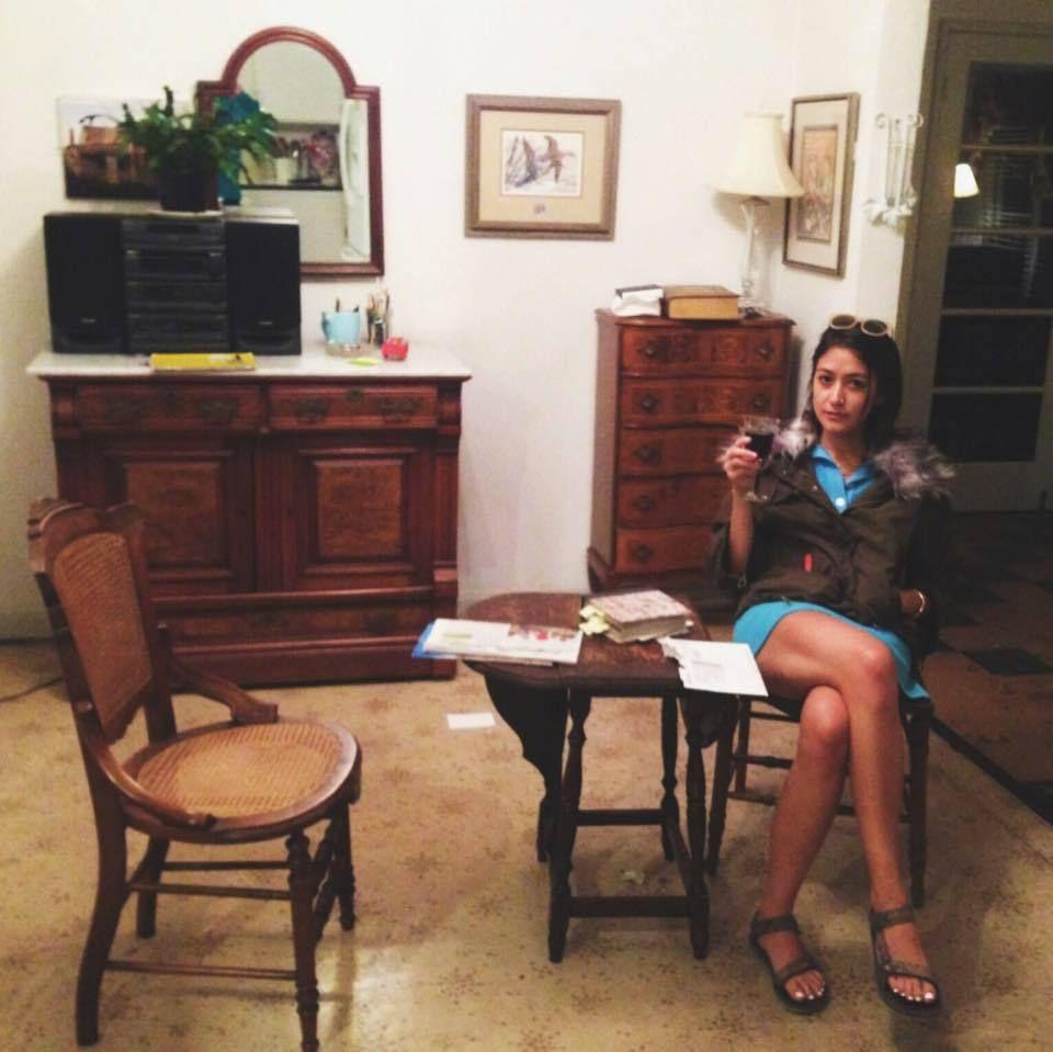 Erika L  - UXPALA (Santa Monica, CA) | Meetup