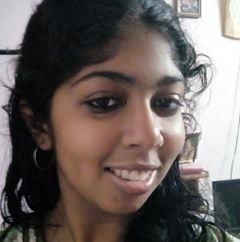 Meera R.