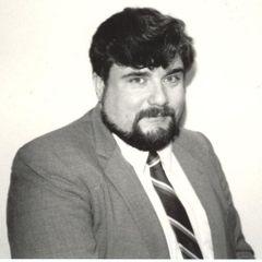 Wayne Anthony C.