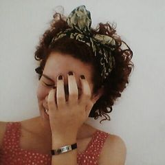 Ysabel M.