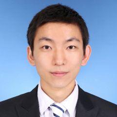 Hyungsun K.