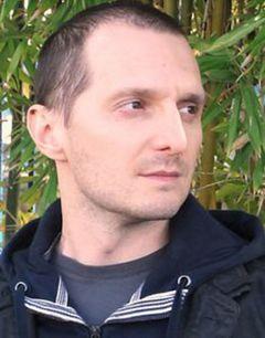 Pavel M.