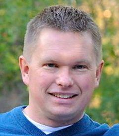 Damian H.
