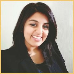 Bina Patel L.