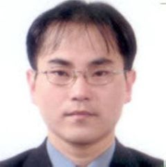 Jihoon Y.