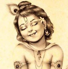 Rajini M.