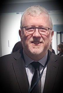 Patrick C.