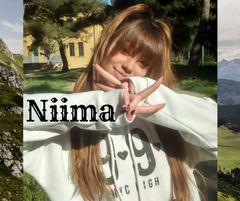 Niima C.