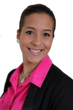 Natalie Guzman G.
