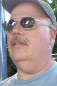 Alan O.