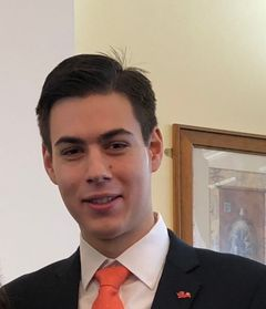 Konstantin D.