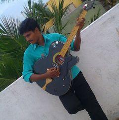 A.Senthil K.