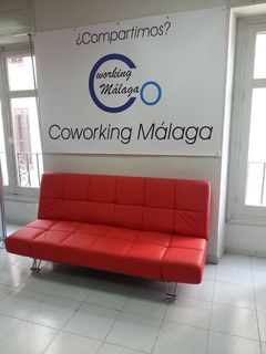 Coworking M.