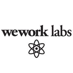 WeWork L.