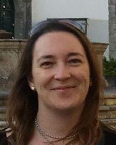 Manuela A.