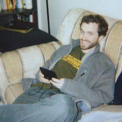 Duncan R.