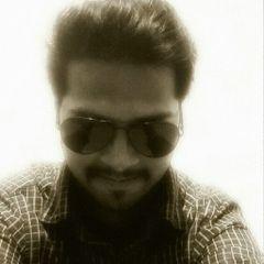 Athithyan M.