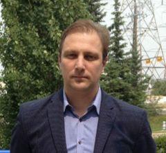 Yury P.