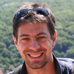 Sébastien L.