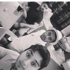 Faizan S.