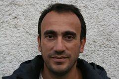 Umberto T.