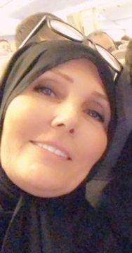 Maimouna B.