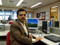 Faisal S.