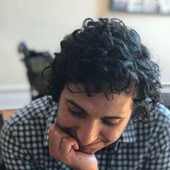 Ahmed El N.