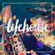 Lifehouse Y.