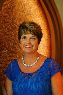 Lynette L.