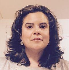 Diana C .