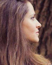 Katerina D.