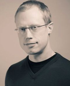 Arne J.