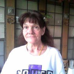 Cecile Kathleen L.