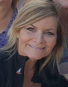 Leslie D