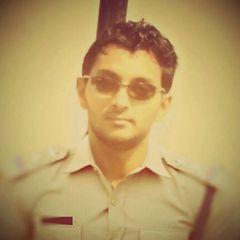 Thahsheer K.