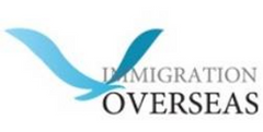 Immigration O.