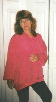 Marcia D.