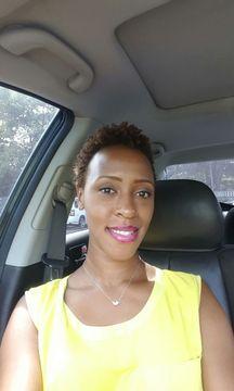 Sorelle Jones C.