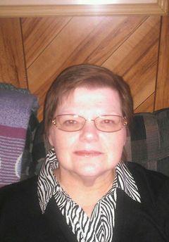 Lois C.