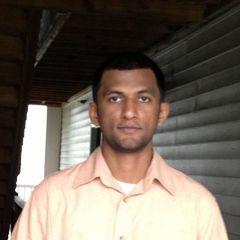 Rahul Thomas J.