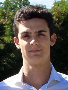 Federico B.