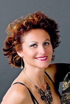 Ania M M.