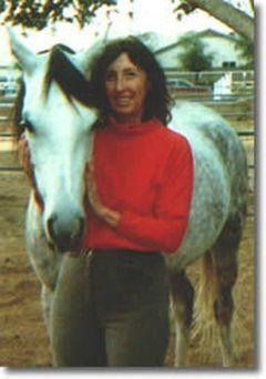 Kathleen Ann M.