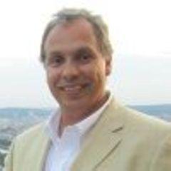 Michael Durb i.