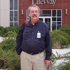Patrick W.